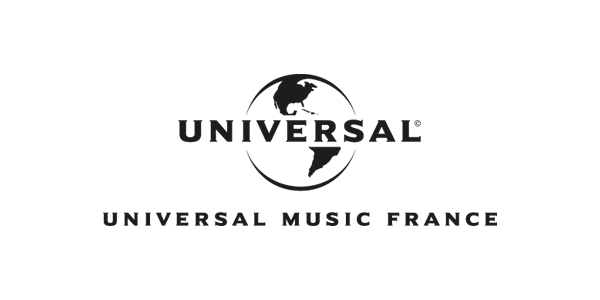 UniversalMusicFrance.png