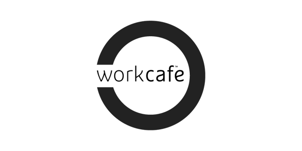 workcafe.png