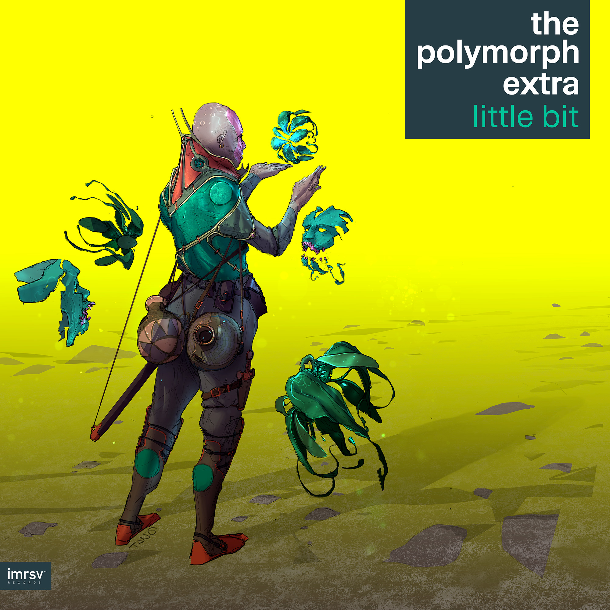 imrsv_records-The_Polymorph_Extra-LITTLE-BIT.jpg
