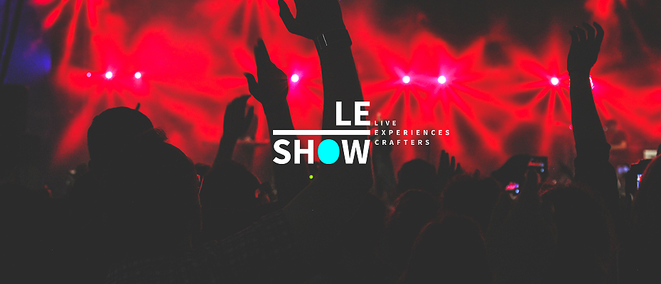 leshow-cover.png