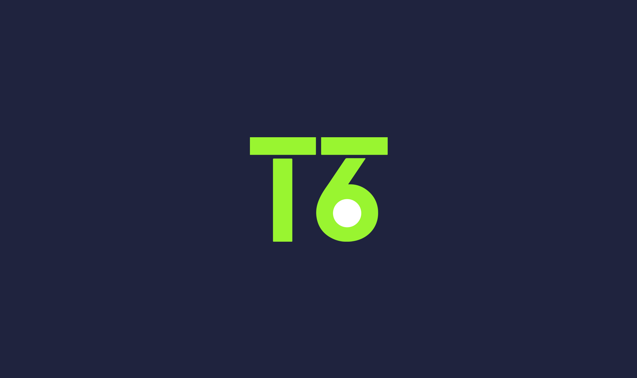 Quentin-paquignon-TT16-branding-identitévisuelle07.jpg