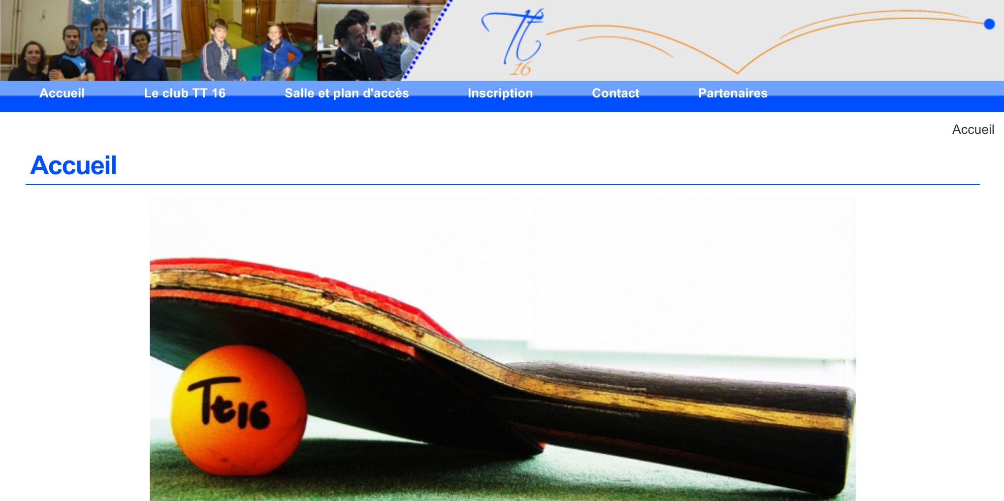 Quentin-paquignon-TT16-branding-identitévisuelle01.jpg