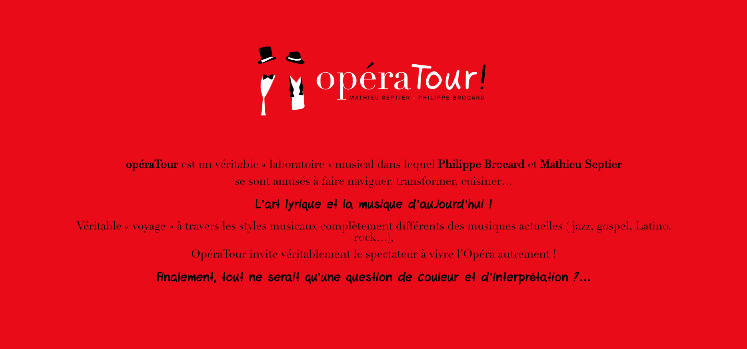 quentin_paquignon-branding-visual_identity-opératour_08.png