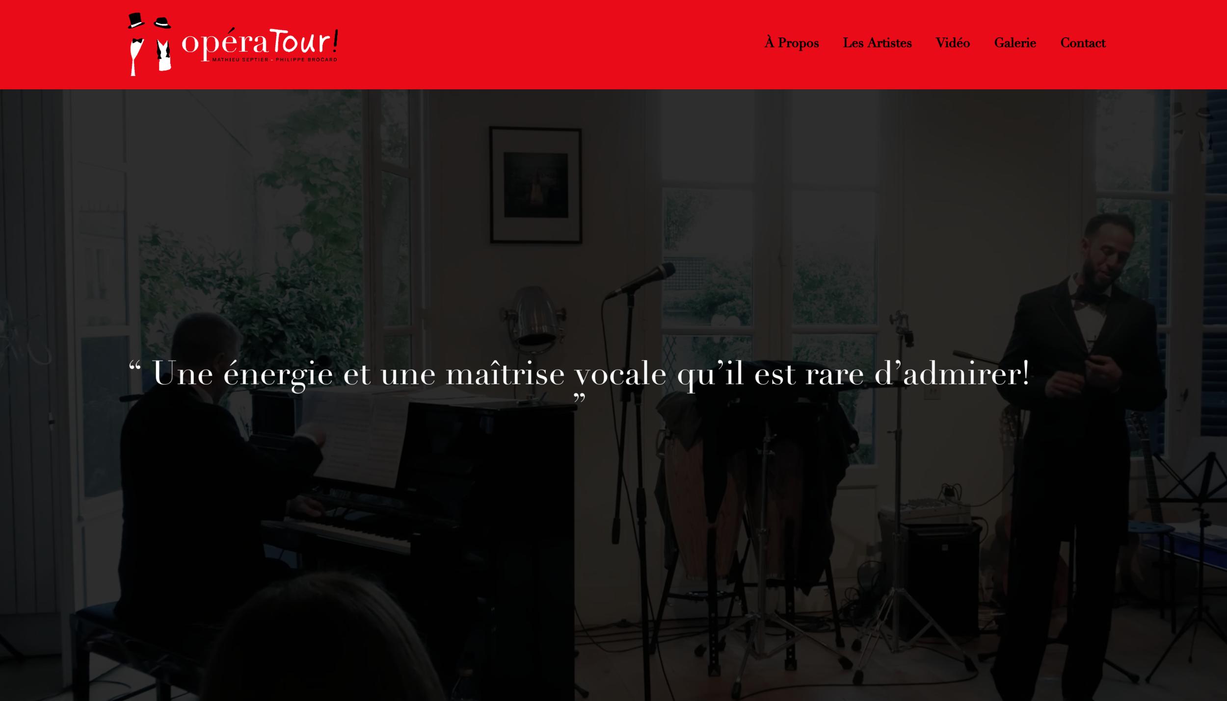 quentin_paquignon-branding-visual_identity-opératour_07.jpg