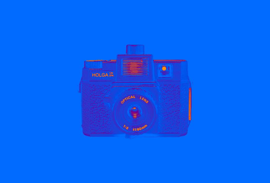 quentin_paquignon-photography_HOLGA120_01.jpg