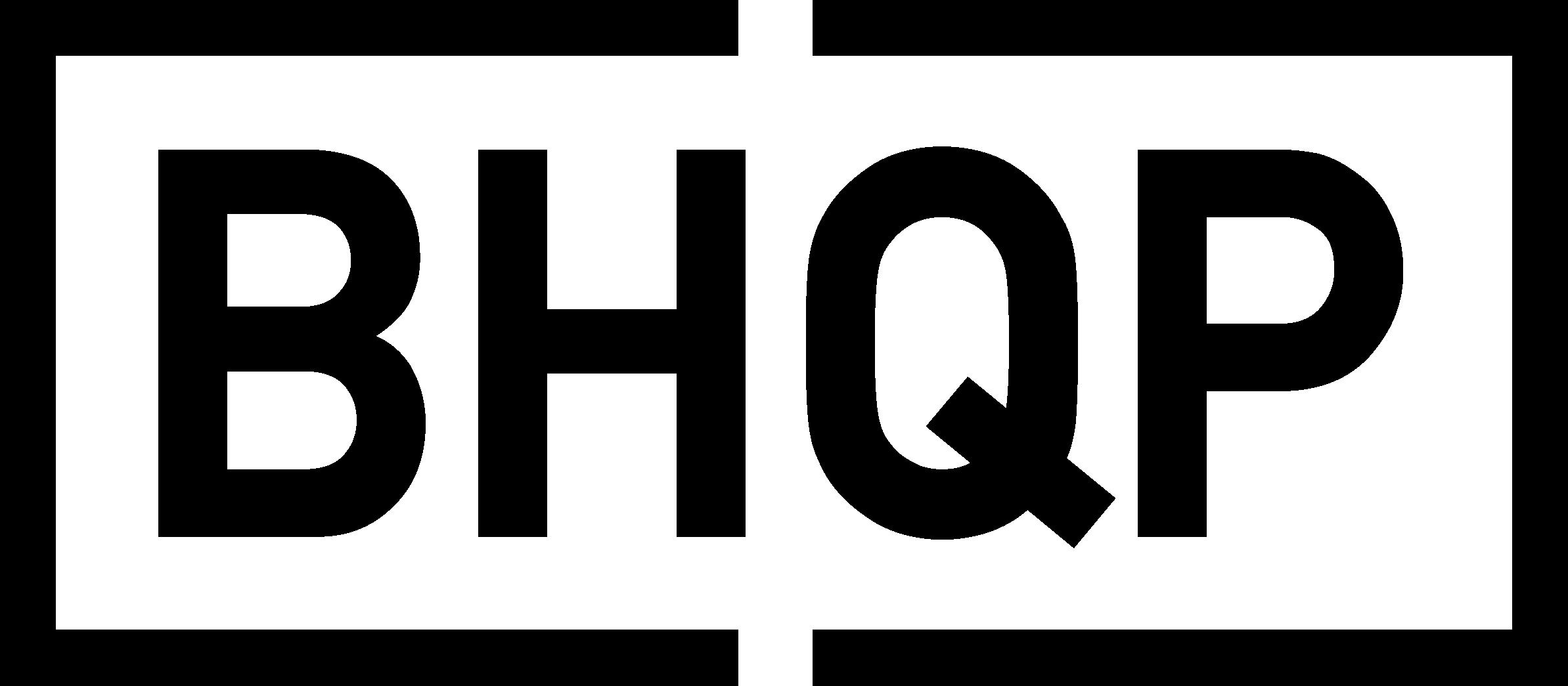 BHQP LOGO2018.png