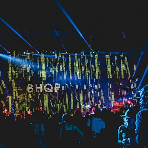 BHQP-China_Tour-2017-yinyang-music-festival-2017--beijing19.png