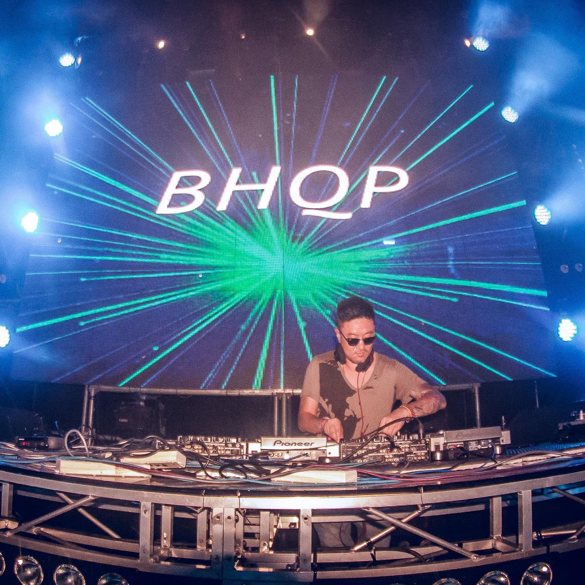 BHQP-shanghai_eMidi_festival_2016-03.png