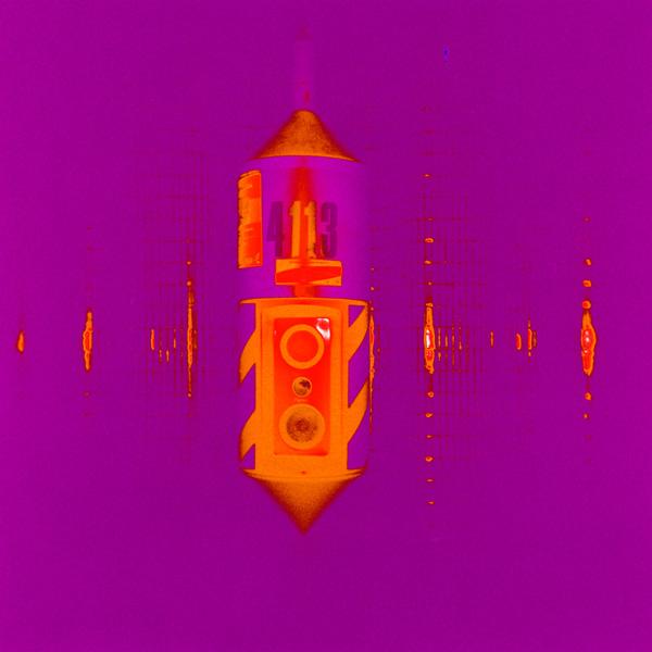 quentin_paquignon-photography-HOLGA120-4.jpg