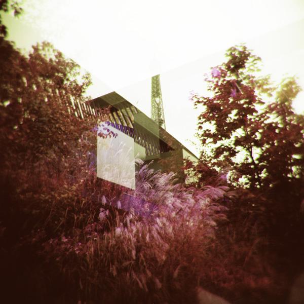 quentin_paquignon-photography-HOLGA120-8.jpg