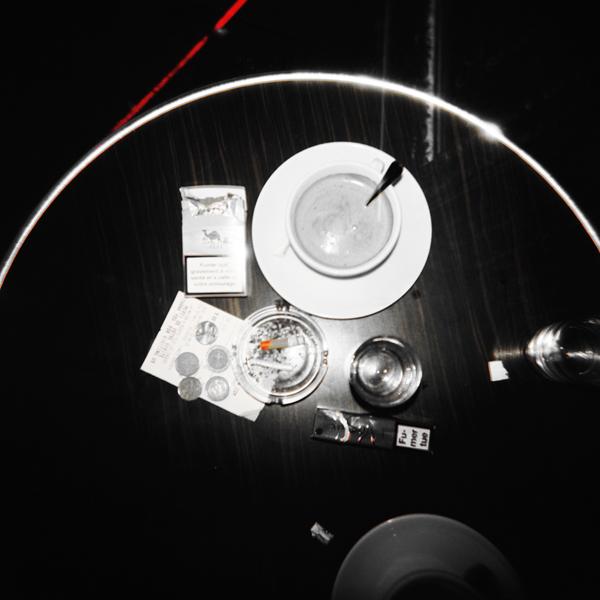 quentin_paquignon-photography-HOLGA120-11.jpg