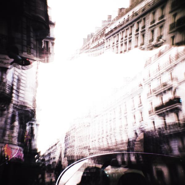 quentin_paquignon-photography-HOLGA120-12.jpg