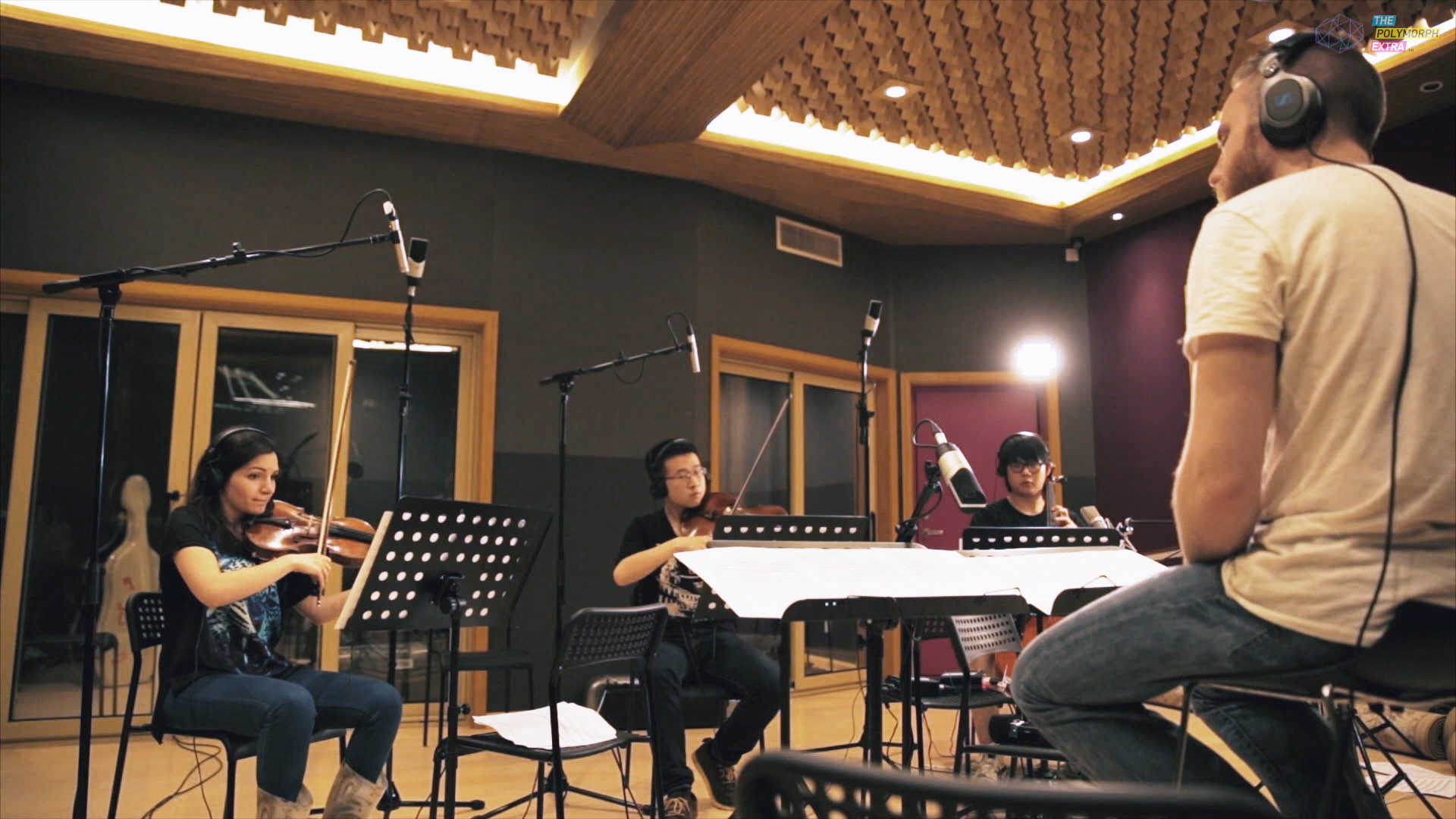 @imrsv-records-LEONOR'S-LULLABY-Production-Picture-008.jpg