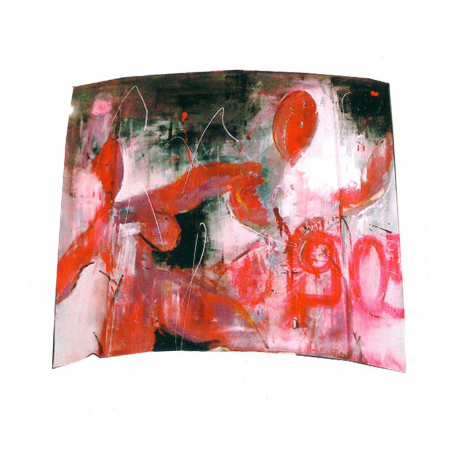 quentin_paquignon-kentin-artworks_55.jpg
