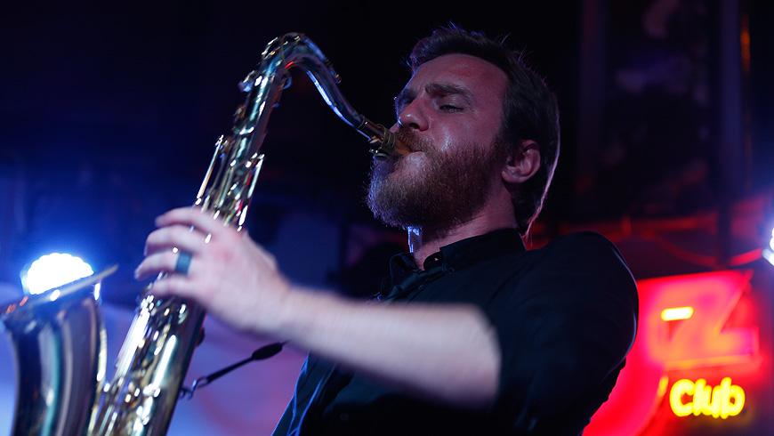 Quentin-Paquignon-Quartet-JZ-Club-12.jpg