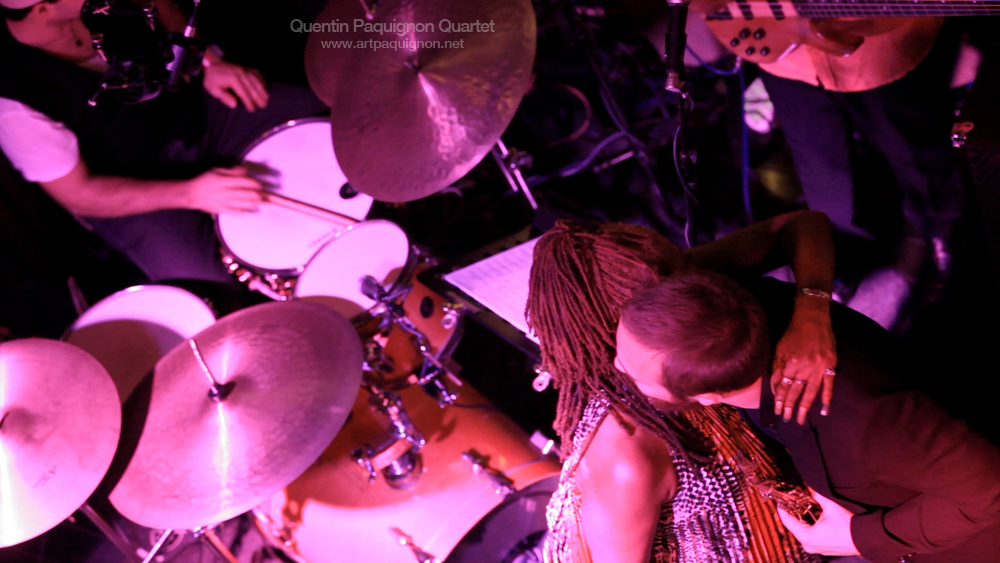Quentin-Paquignon-Quartet-Live-in-Shanghai-1.jpg
