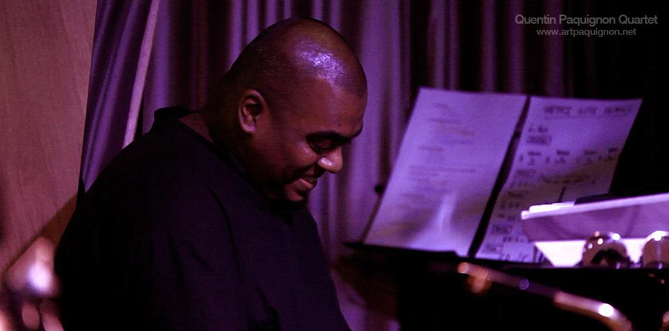 Quentin-Paquignon-Quartet-Live-in-Shanghai-10.jpg