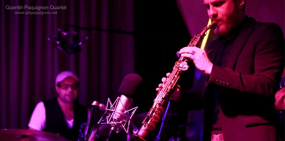 Quentin-Paquignon-Quartet-Live-in-Shanghai-21.jpg
