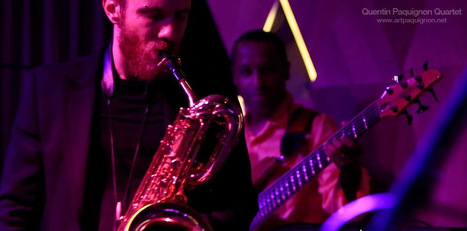 Quentin-Paquignon-Quartet-Live-in-Shanghai-24.jpg