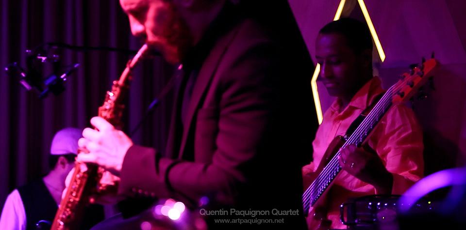 Quentin-Paquignon-Quartet-Live-in-Shanghai-25.jpg