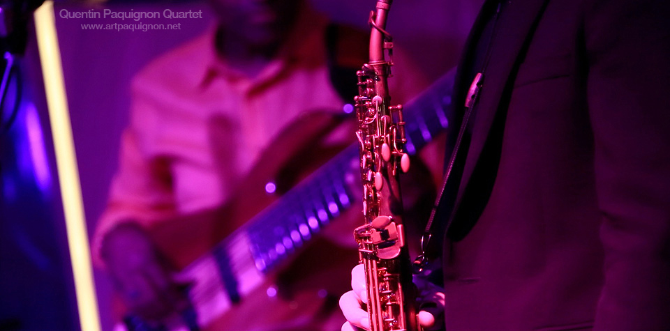 Quentin-Paquignon-Quartet-Live-in-Shanghai-29.jpg