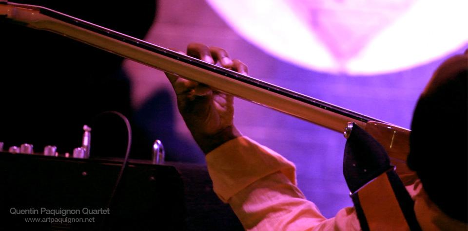 Quentin-Paquignon-Quartet-Live-in-Shanghai-32.jpg