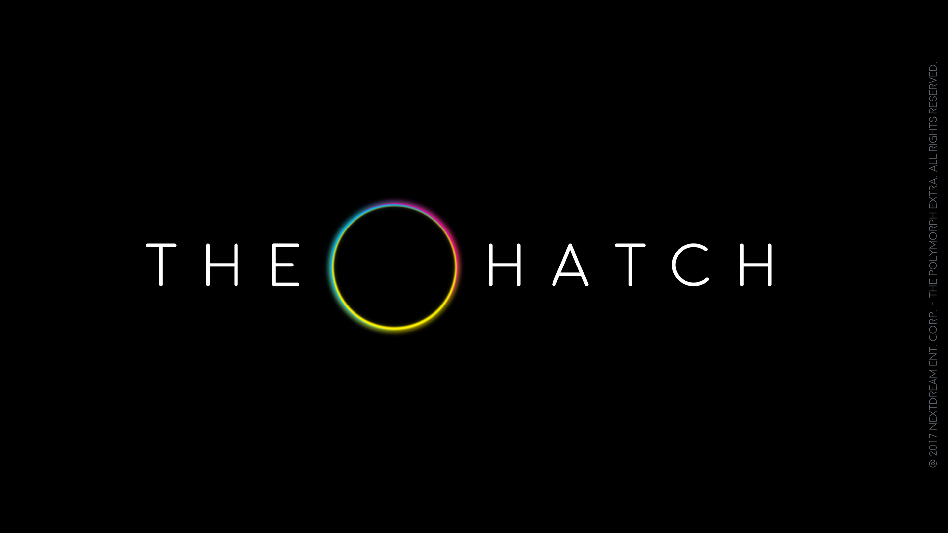 THE-HATCH-©-NEXTDREAM-ENT.-CORP.---THE-POLYMORPH-EXTRA-12.png