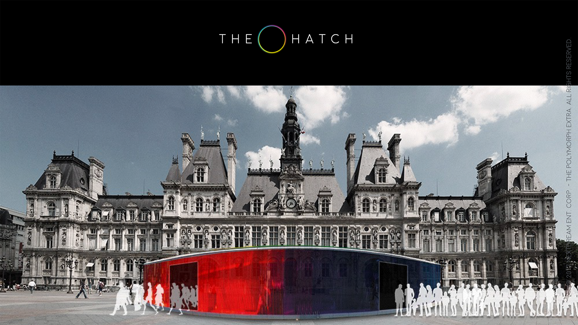 THE-HATCH-©-NEXTDREAM-ENT.-CORP.---THE-POLYMORPH-EXTRA-13.png