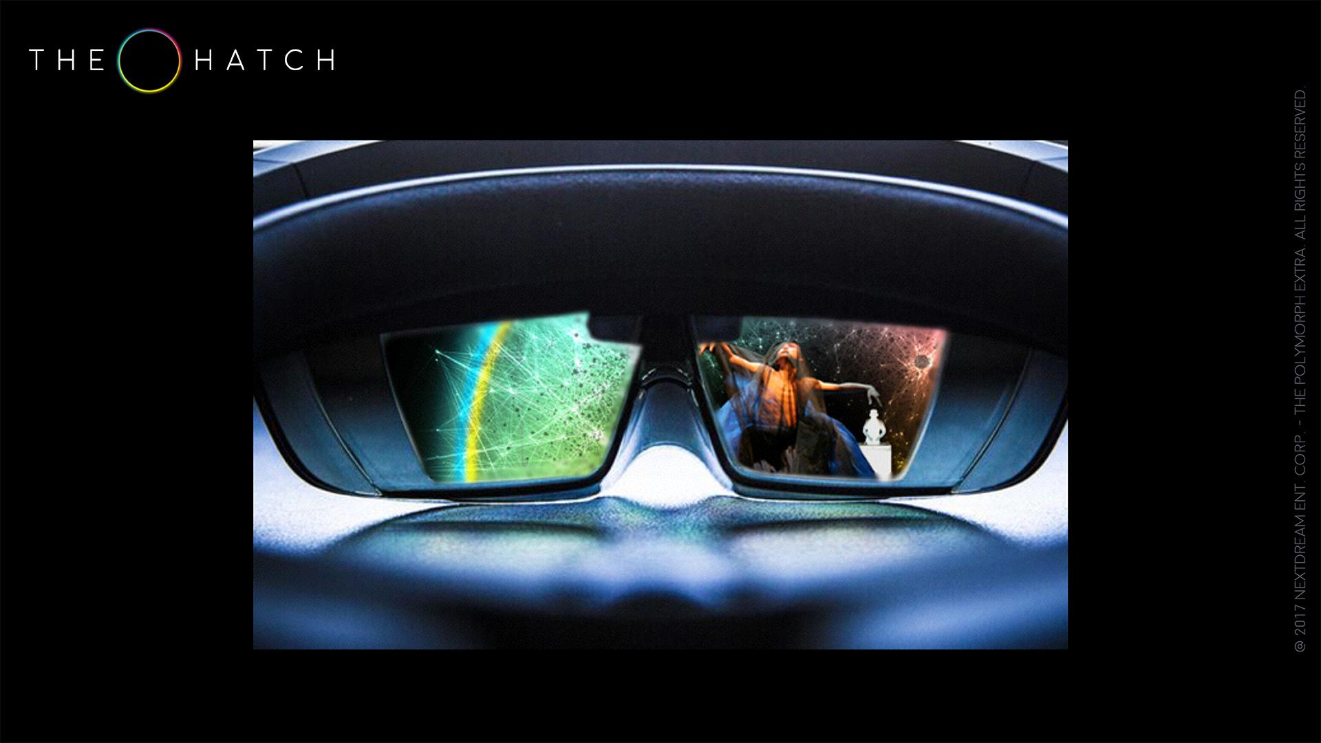 THE-HATCH-©-NEXTDREAM-ENT.-CORP.---THE-POLYMORPH-EXTRA-22.jpg