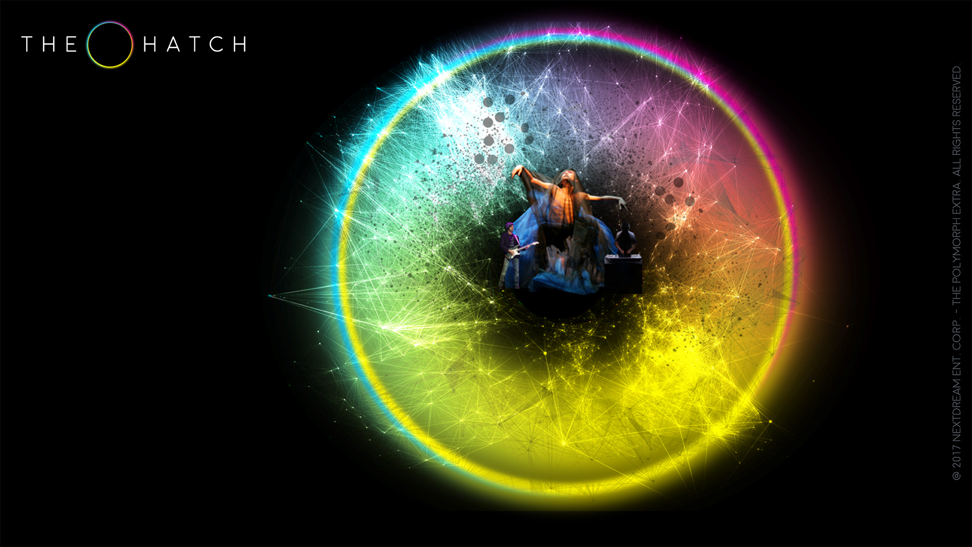 THE-HATCH-©-NEXTDREAM-ENT.-CORP.---THE-POLYMORPH-EXTRA-23.jpg