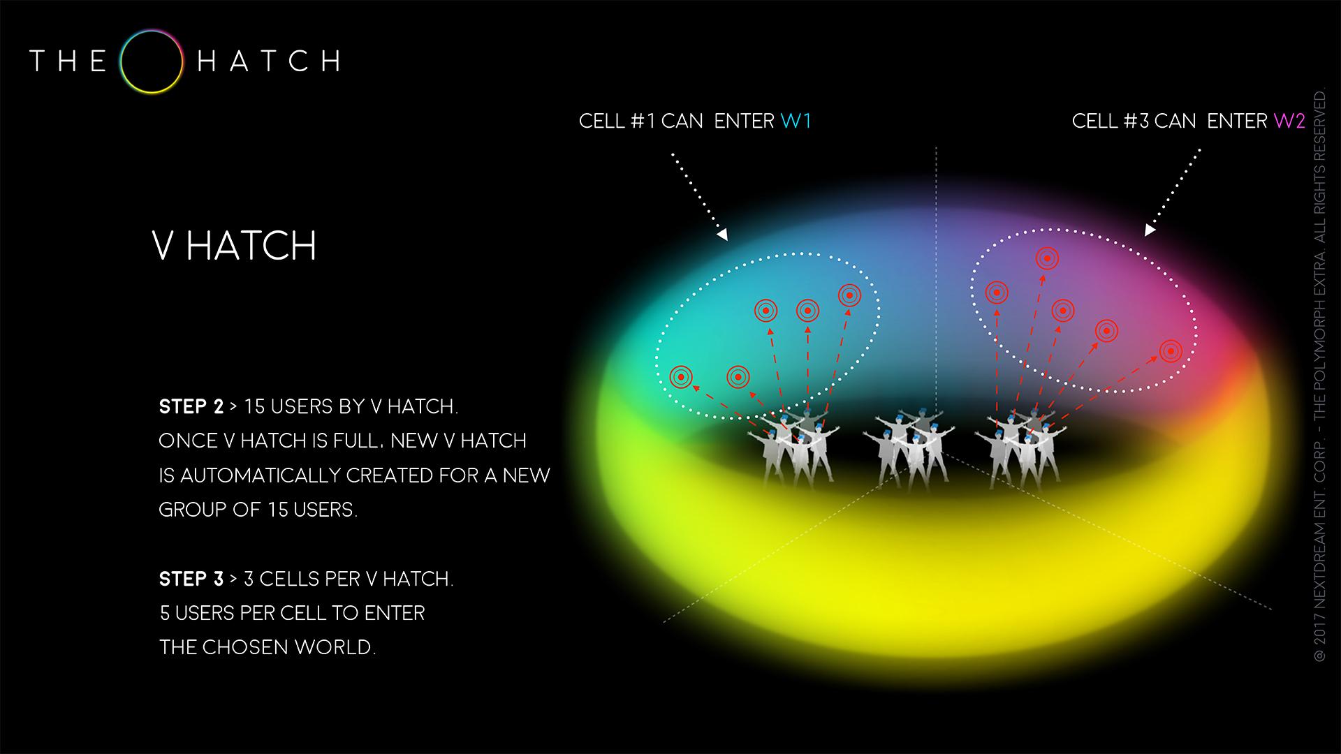 THE-HATCH-©-NEXTDREAM-ENT.-CORP.---THE-POLYMORPH-EXTRA-36.jpg