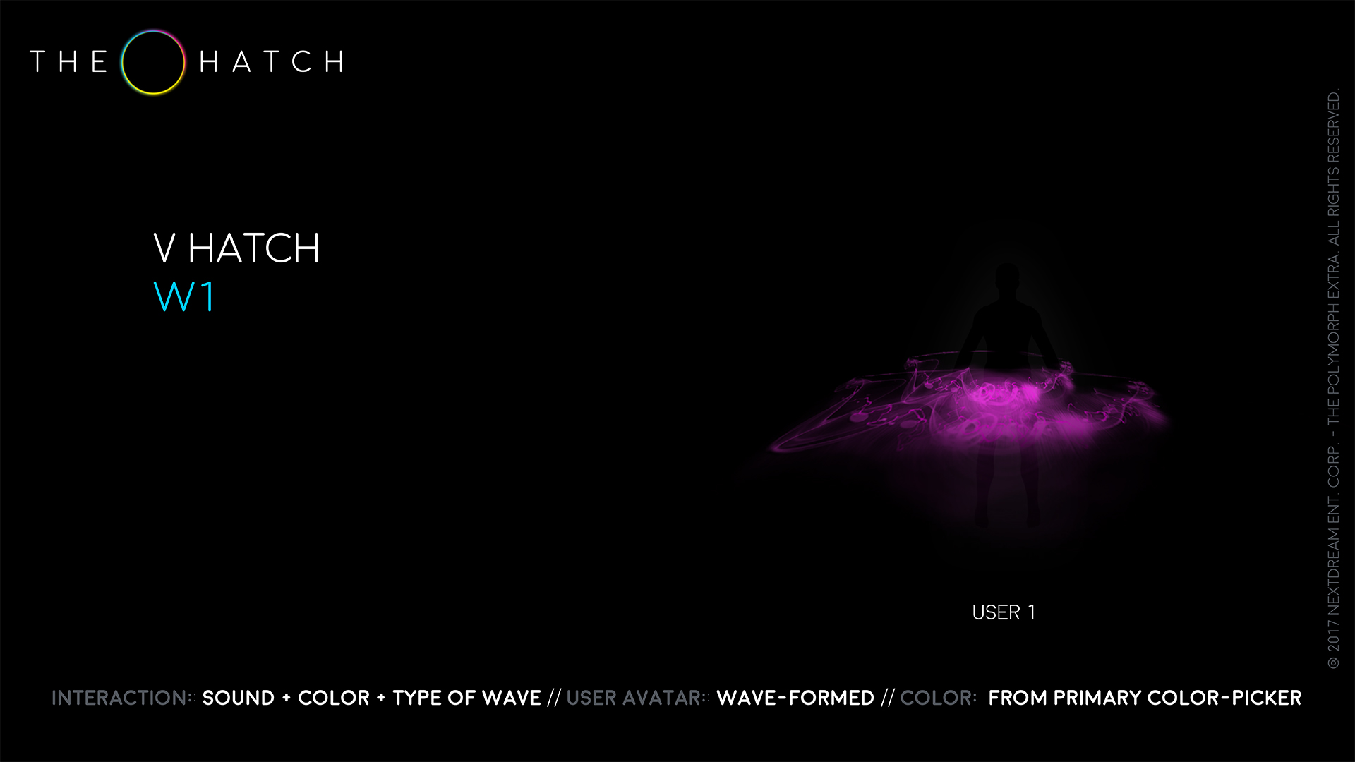 THE-HATCH-©-NEXTDREAM-ENT.-CORP.---THE-POLYMORPH-EXTRA-40.jpg
