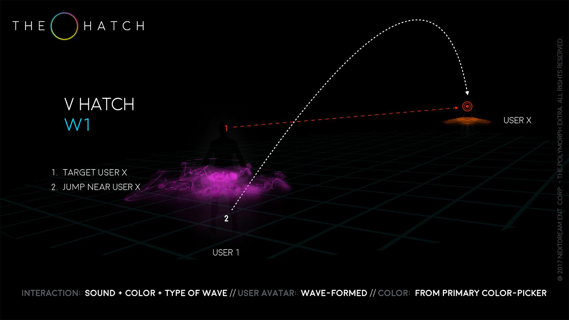 THE-HATCH-©-NEXTDREAM-ENT.-CORP.---THE-POLYMORPH-EXTRA-41.jpg