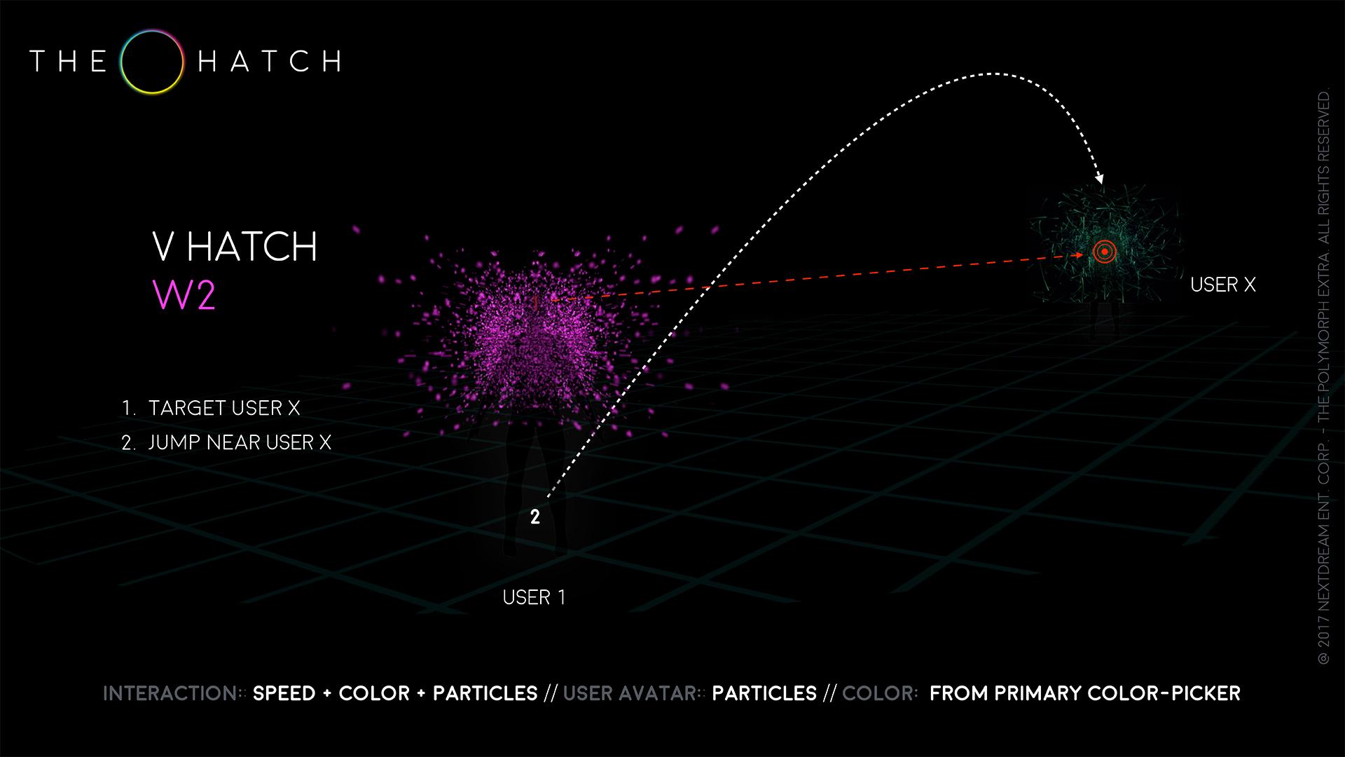 THE-HATCH-©-NEXTDREAM-ENT.-CORP.---THE-POLYMORPH-EXTRA-45.jpg