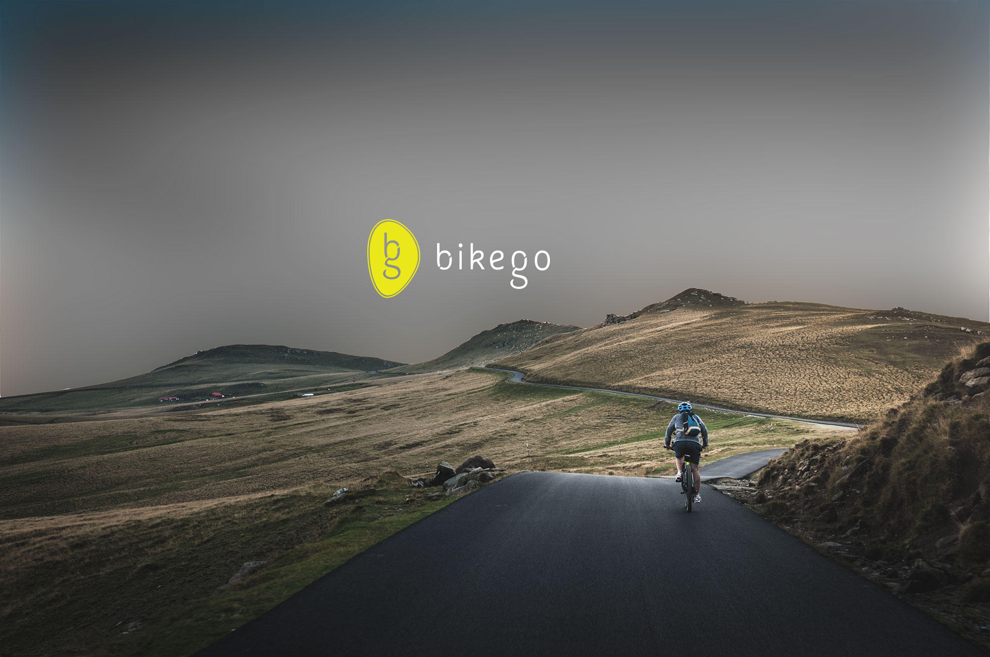 quentin_paquignon-branding-visual_identity-bikego_01.jpg
