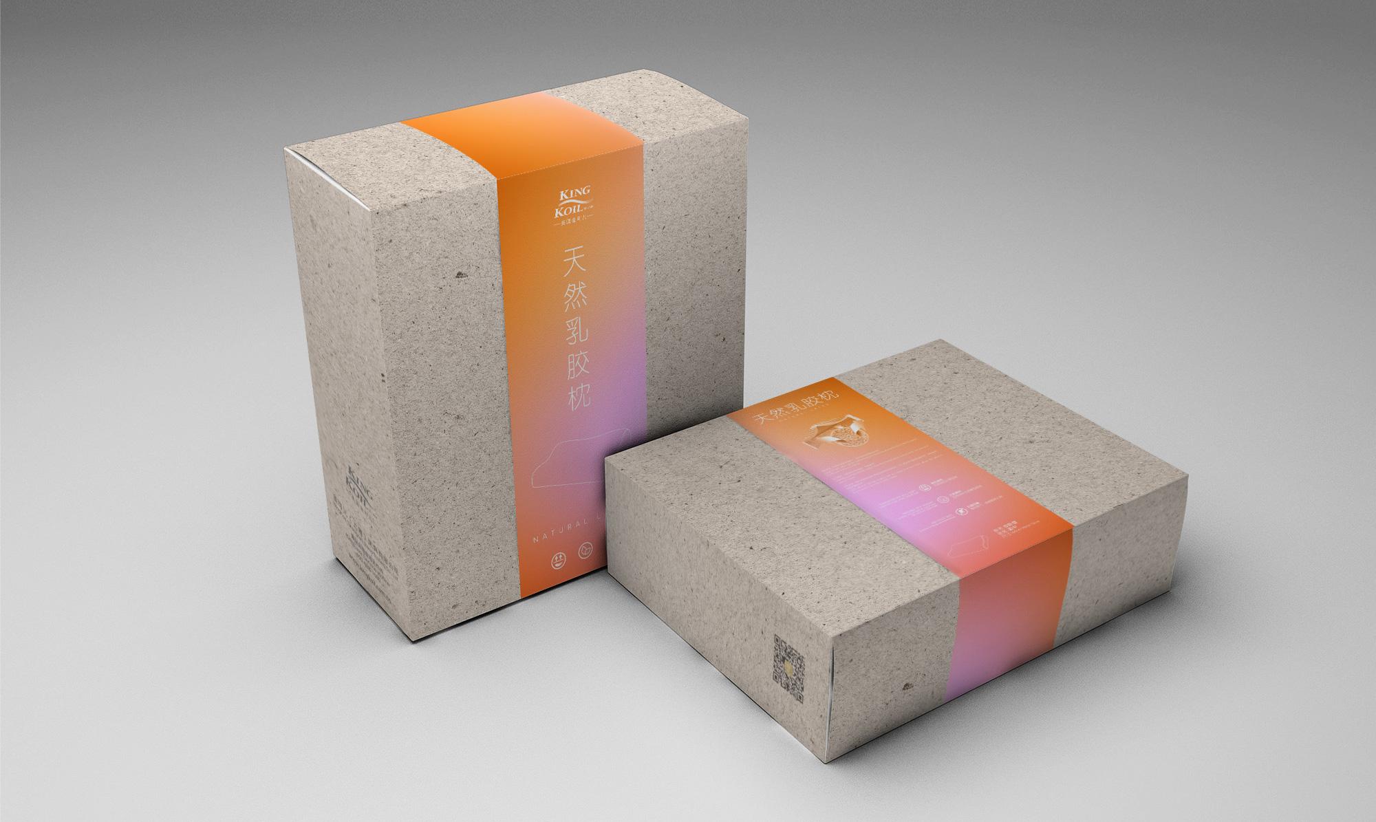 quentin_paquignon-packaging-kingkoilchina_01.jpg