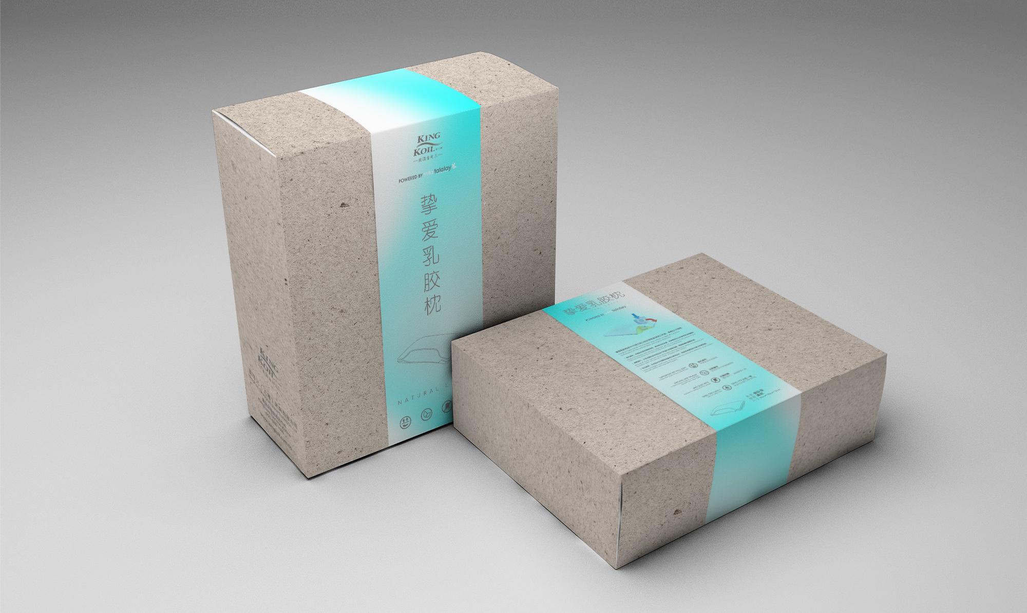 quentin_paquignon-packaging-kingkoilchina_03.jpg