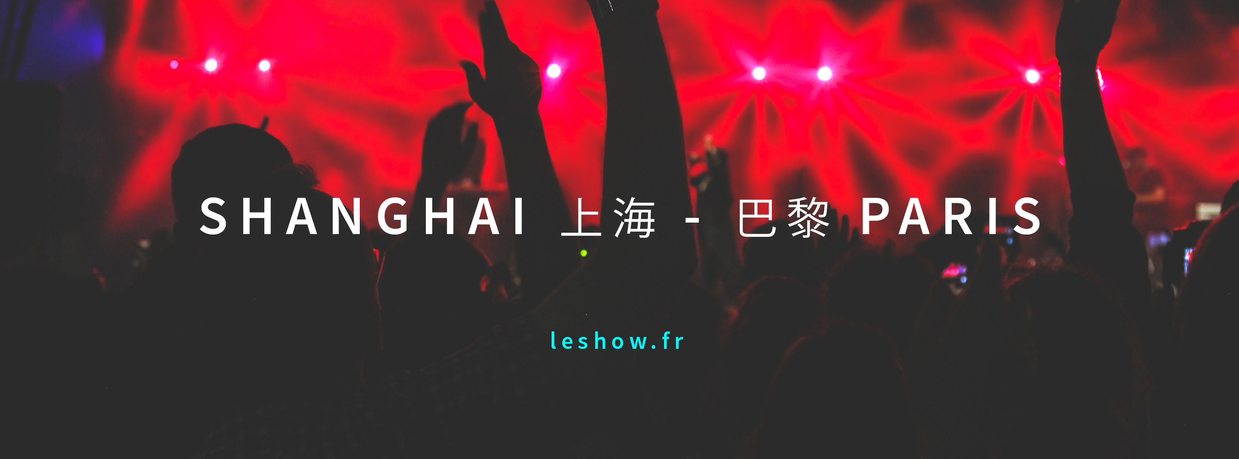 leshow-facebook-cover.png