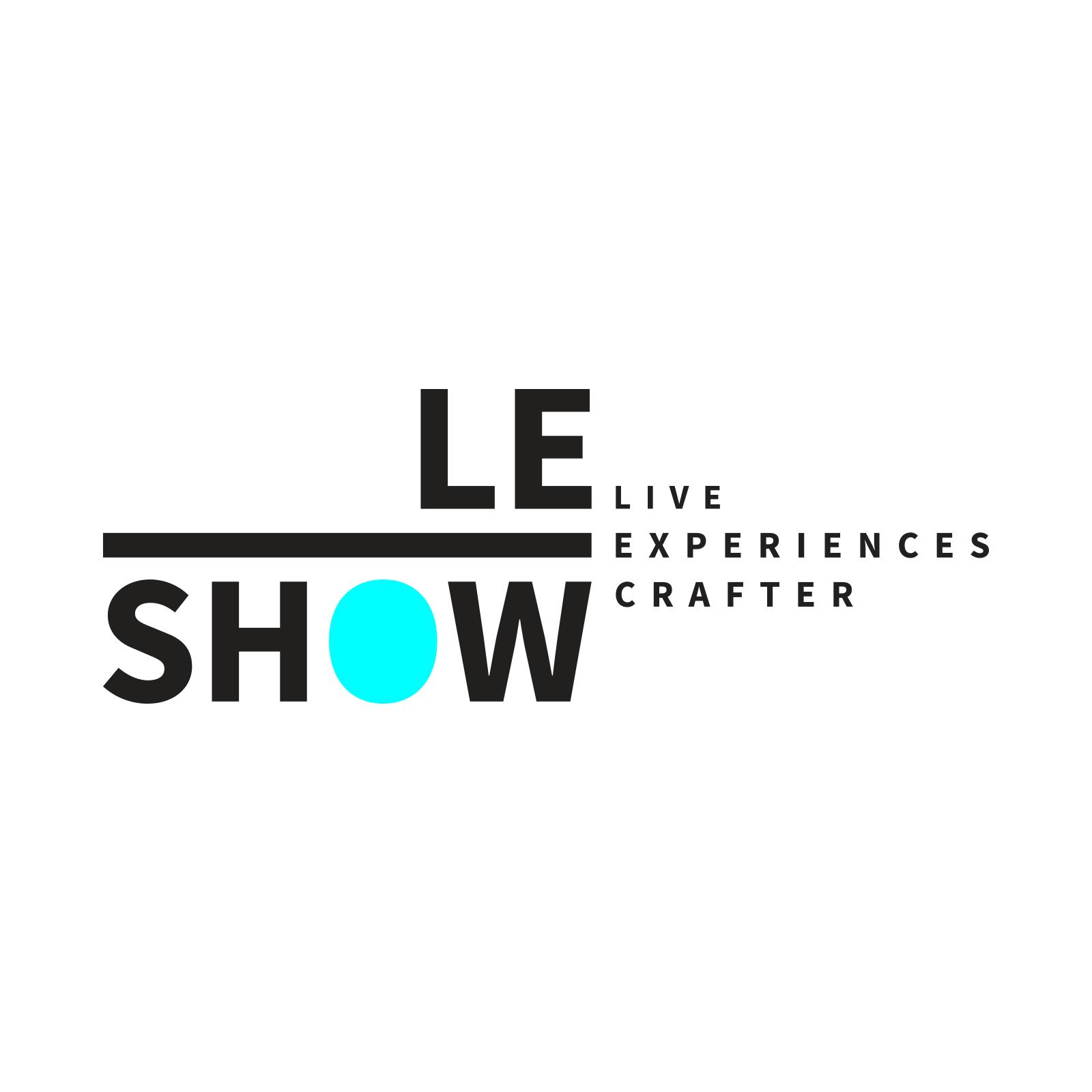 LeShow-logo.png