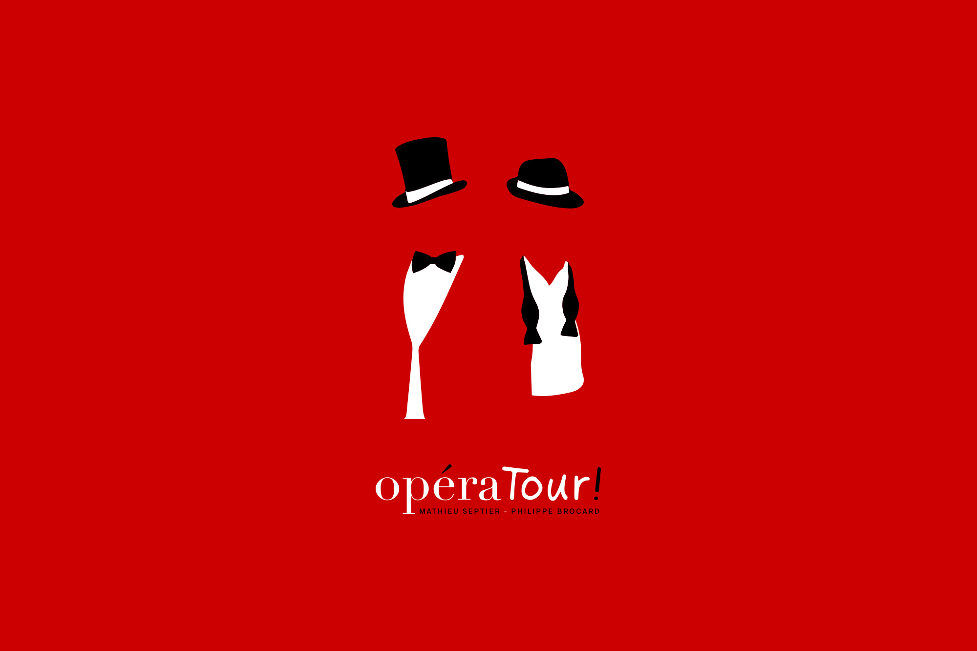 quentin_paquignon-branding-visual_identity-opératour_06.jpg