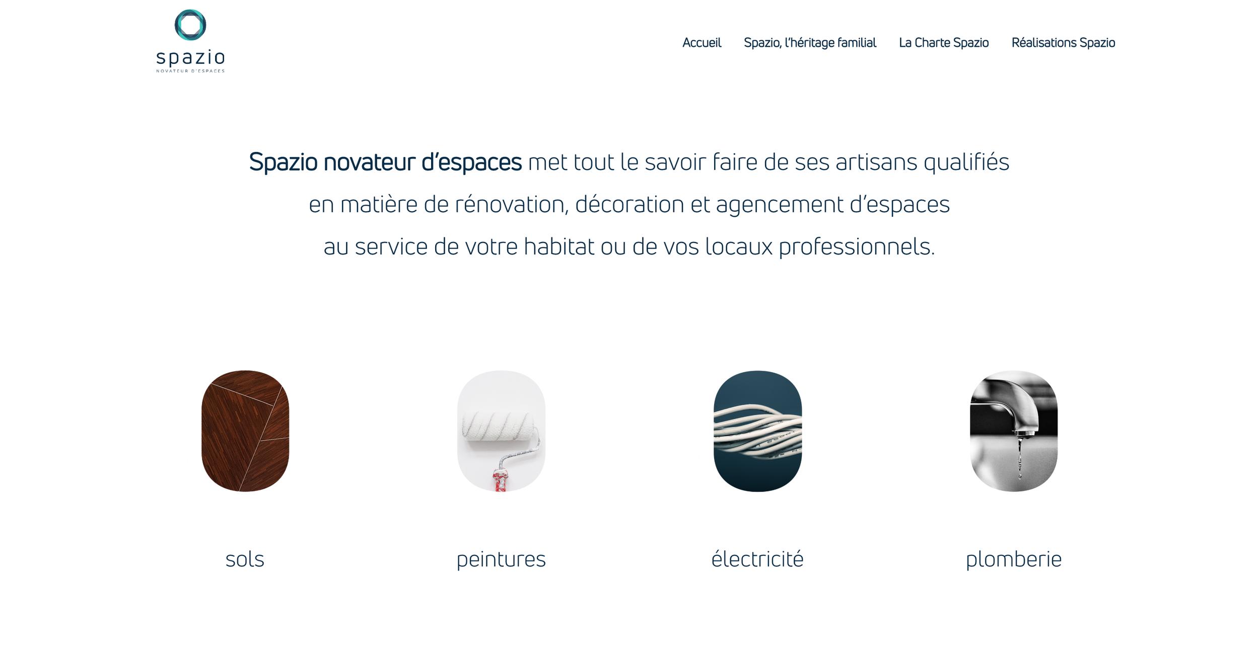 quentin_paquignon-branding-visual_identity-spazio_7.png