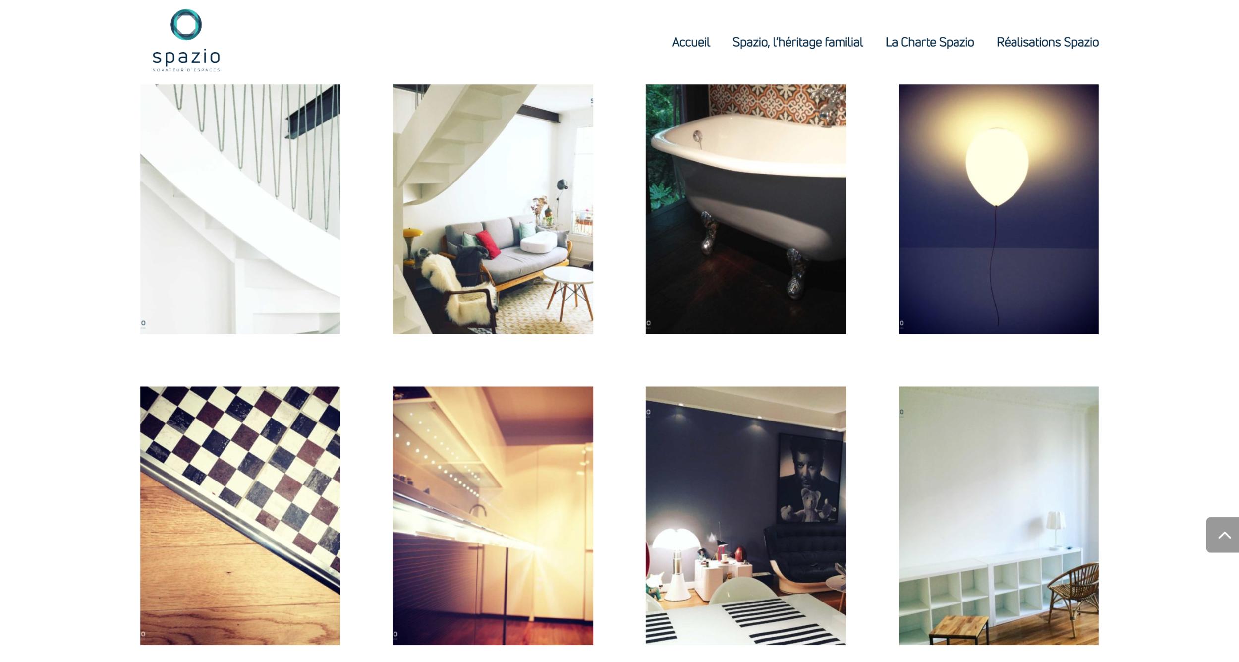 quentin_paquignon-branding-visual_identity-spazio_11.png