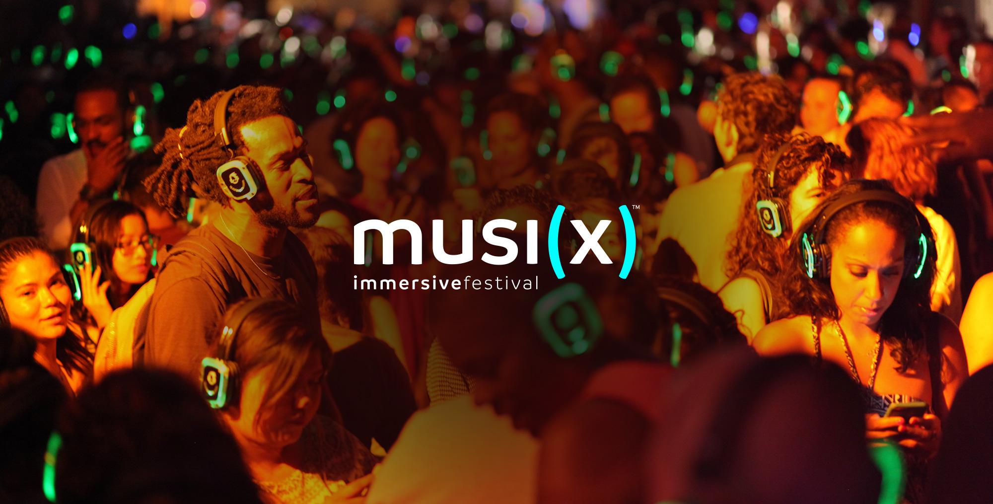 quentin_paquignon-branding-visual_identity-musi(x)™_01.png