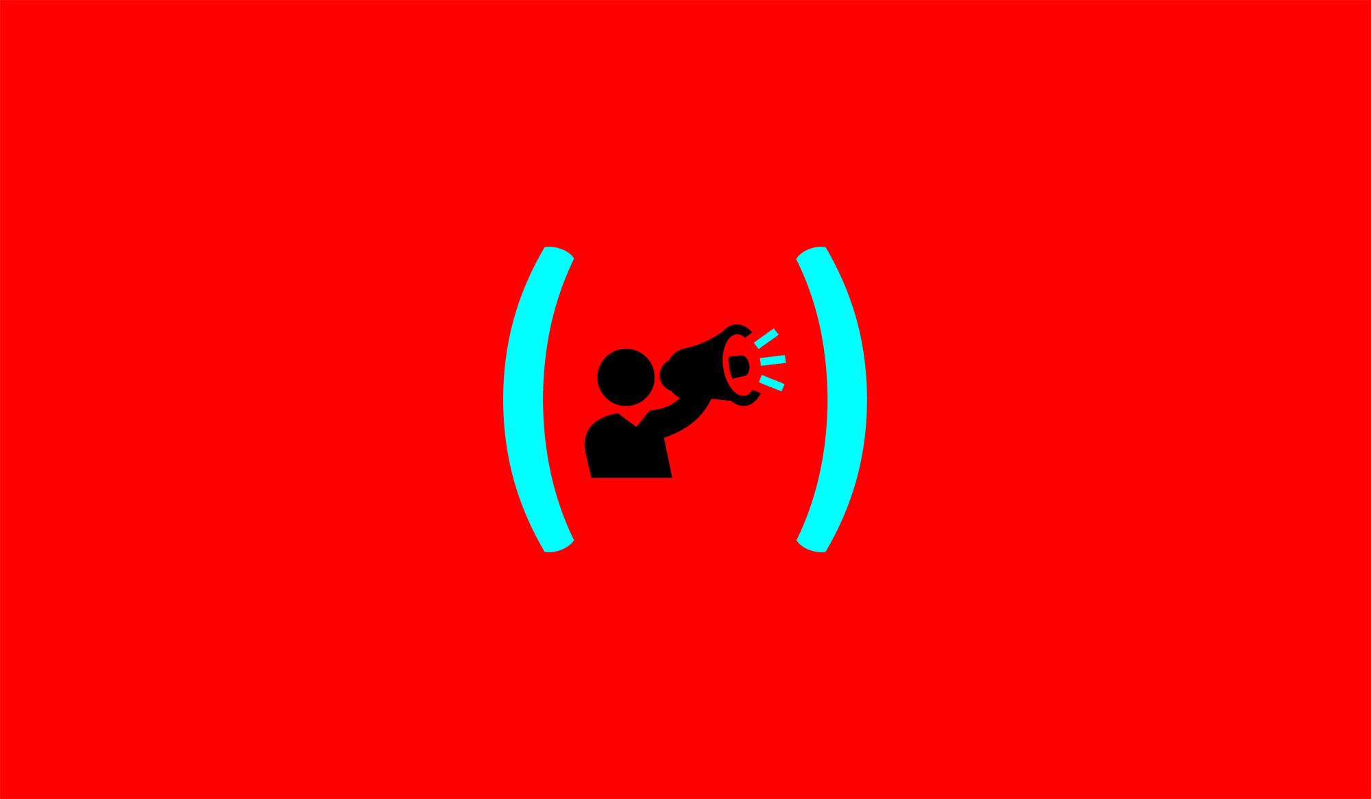 quentin_paquignon-branding-visual_identity-musi(x)™_04.png