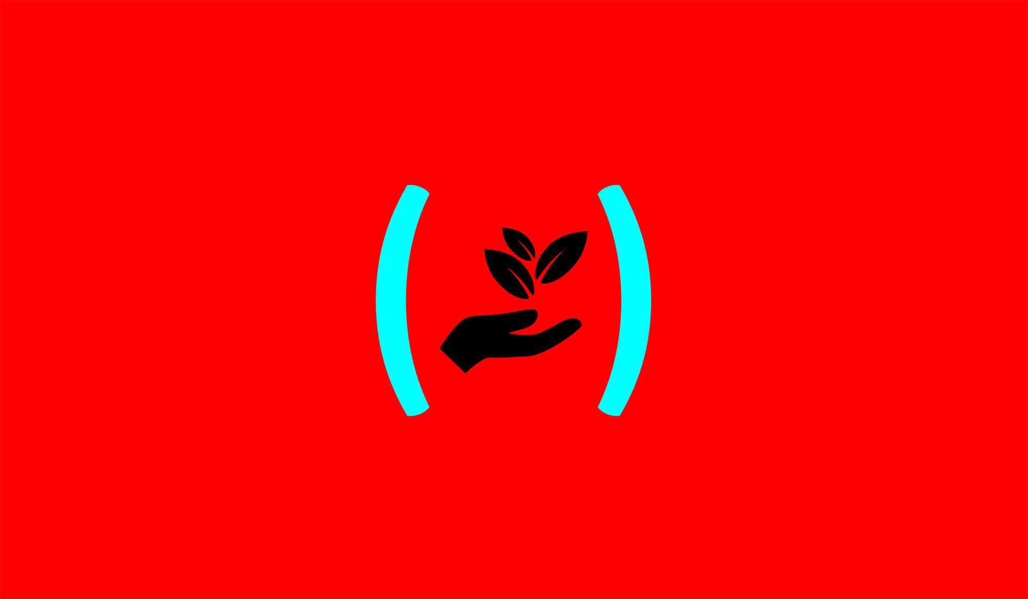 quentin_paquignon-branding-visual_identity-musi(x)™_05.png