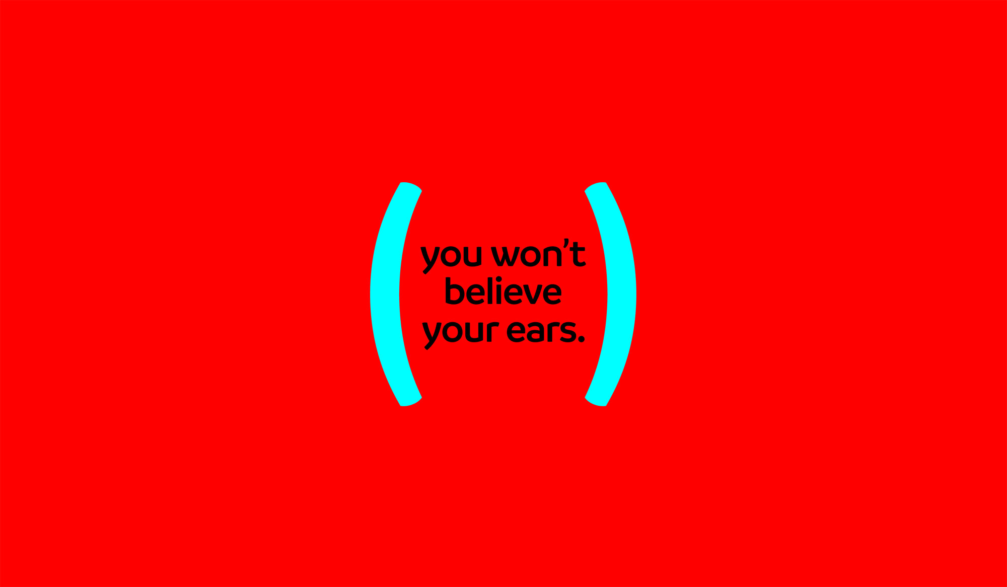 quentin_paquignon-branding-visual_identity-musi(x)™_06.png