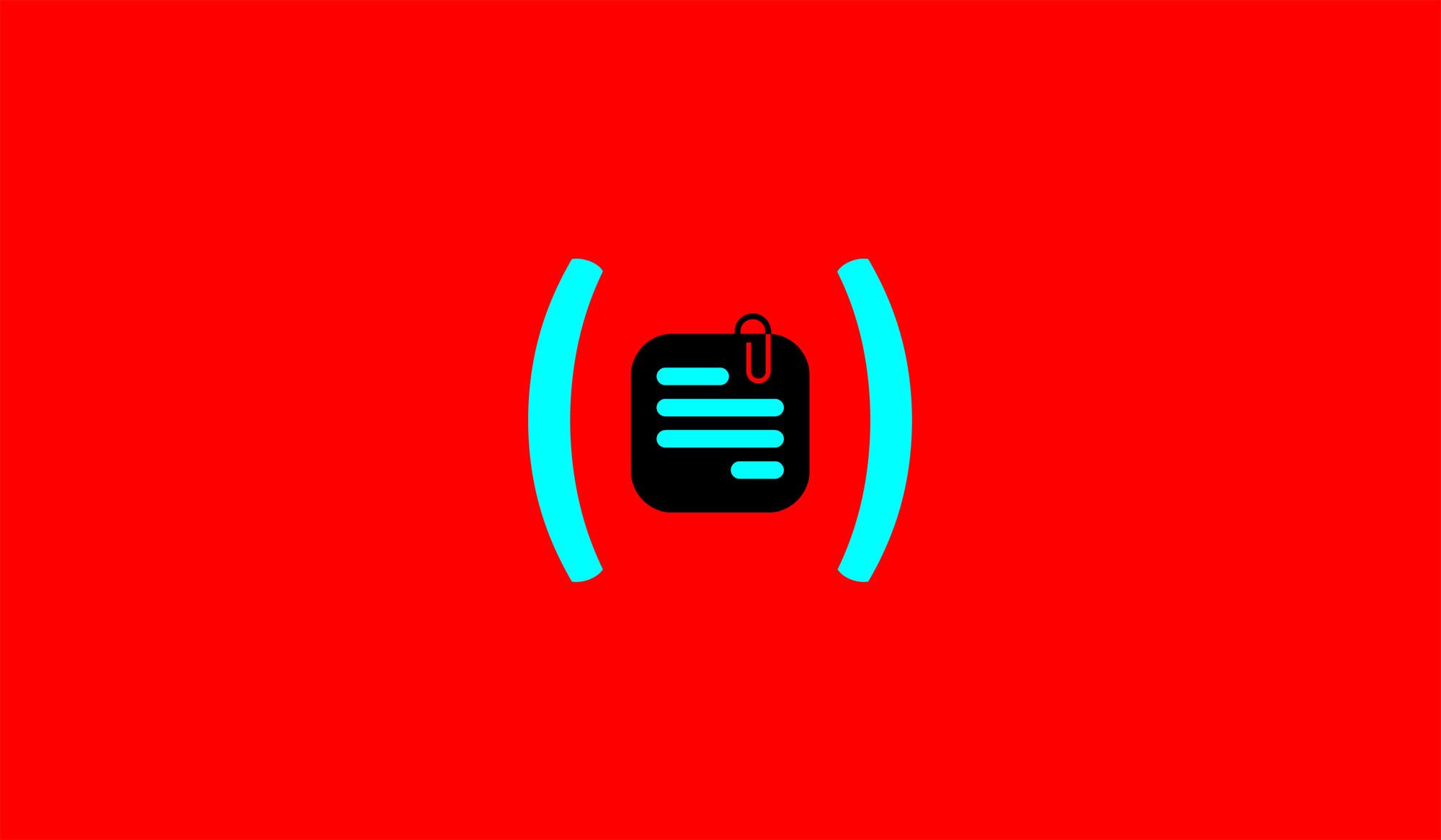 quentin_paquignon-branding-visual_identity-musi(x)™_07.png