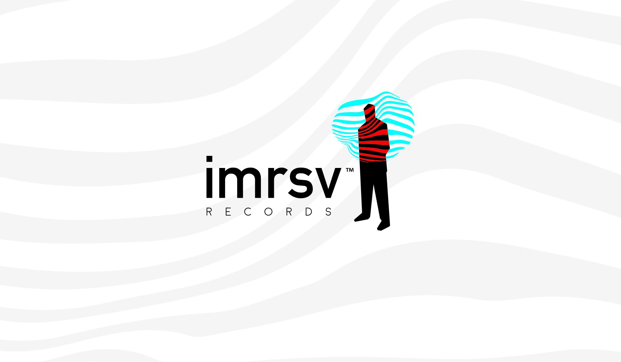 quentin_paquignon-branding-visual_identity-imrsv-records™_01.png