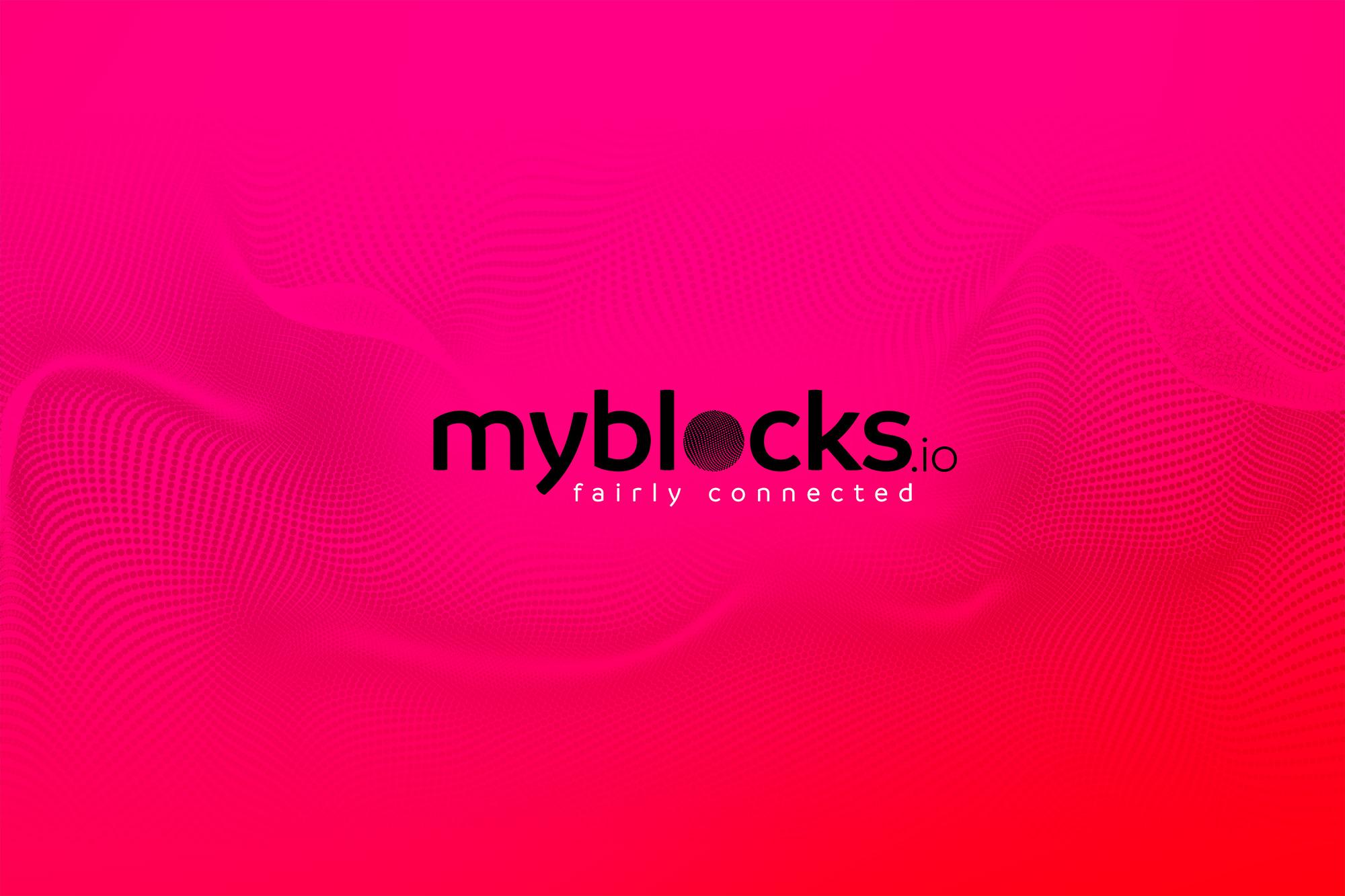 quentin_paquignon-branding-visual_identity-myblocks_01.jpg