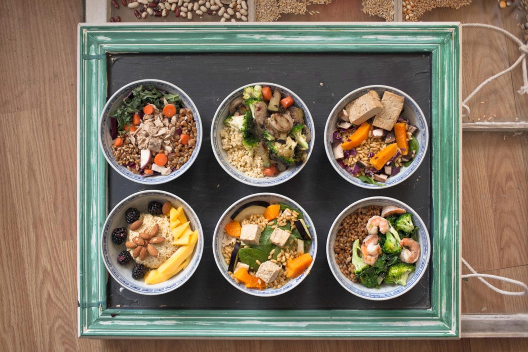 DLN-Mix-N-Match-Jars-Intuitive-Eating.jpg